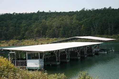 Lake Norfork Lake Resorts Lodging Guide Cabins Hotels Vacation